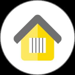Securebars - Securebars icon