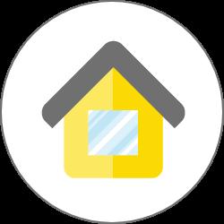 Securebars - Securefilm icon