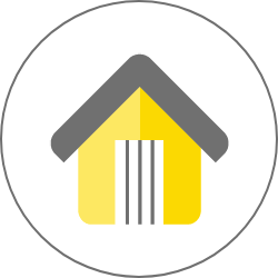 Securebars - Securegates icon